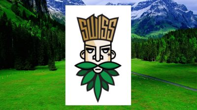 swiss finest smoke green vallees_1-01